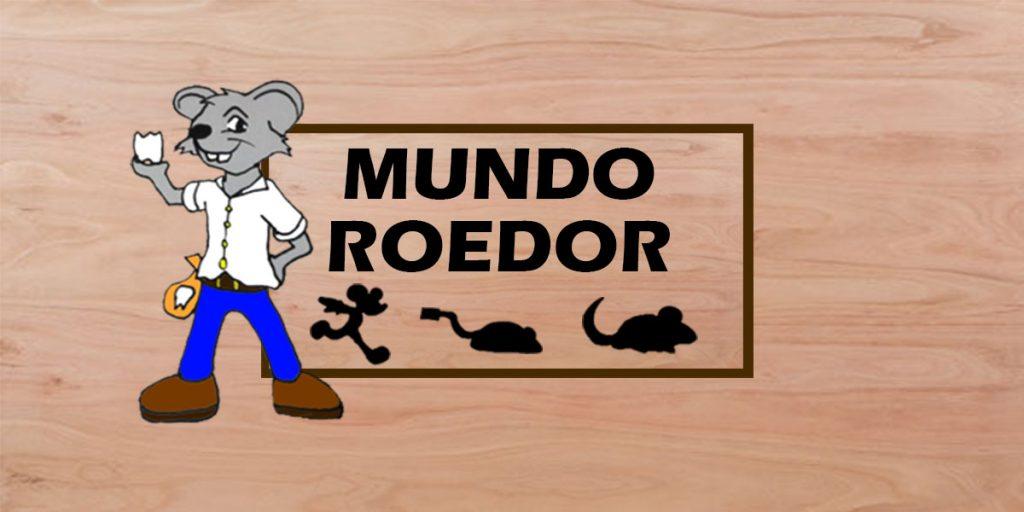 Mundo Roedor